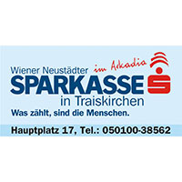 Sparkasse Baden