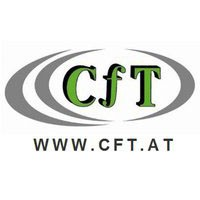 CFT GROUP GMBH