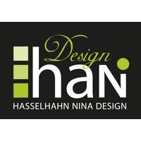 Design Nina Hasselhahn