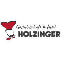 Hotel Holzinger