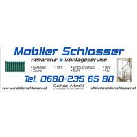 Mobiler Schlosser Traiskirchen
